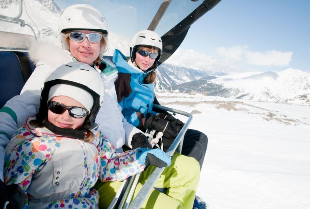 skifahren-sicherheit-geht-vor