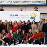 sport-und-turnverein-mondsee