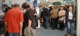 """""""Messe Mondsee"""" zeigte  regionale Wirtschaftskraft"""