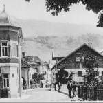mondsee-salzburgerstraße