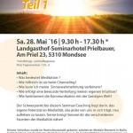 plakatmediales-coaching_teil1_mondsee