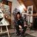 Florian Pöllmann – Pizko – Kunst aus Mondsee // Kunst aus der Region