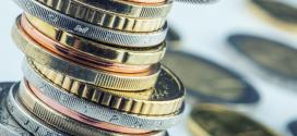 Wie sollte man aktuell sein Geld anlegen?