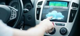 Autotrends 2016 – Strombetrieben und internetfähig