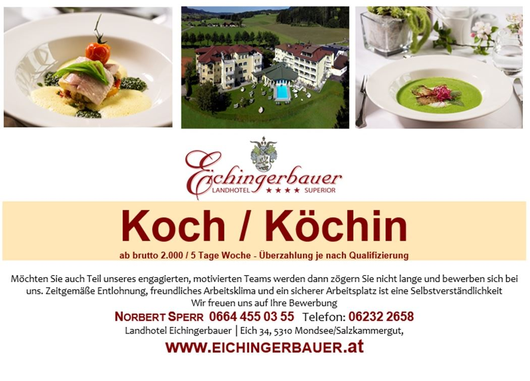job-eichingerbauer