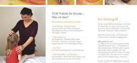 """""""Glücksgriff"""" von Elisabeth Mayr – Mama und Baby Massagen & TCM Praktik für Kinder"""