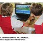 online-game-mondsee2
