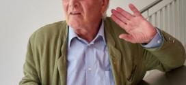 Am besten zweimal lachen- Bruno Gritzky und Freunde in Mondsee