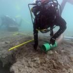 Unterwasser-Ausgrabung_KuratoriumPfahlbauten_kl