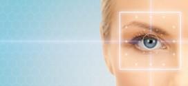 Augenlasern als Alternative zur Brille – Wie weit ist die Technik?