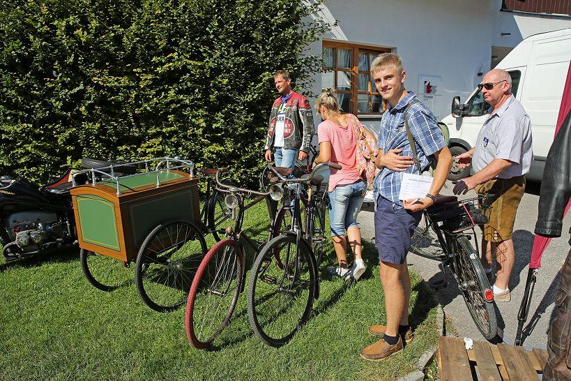 oldtimertreffen-mondsee-2016063