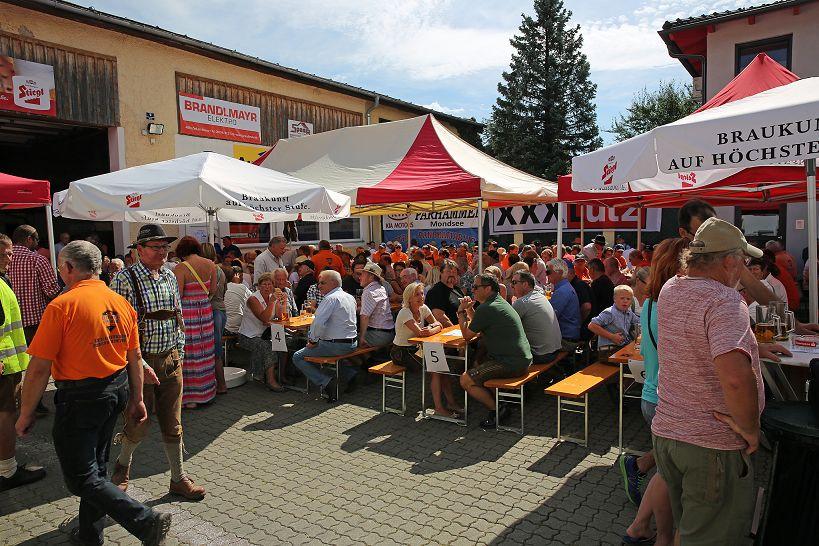 oldtimertreffen-mondsee-2016099