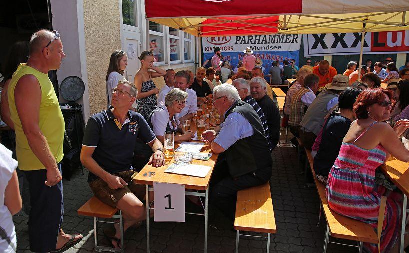 oldtimertreffen-mondsee-2016103