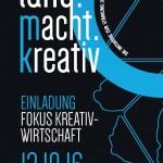 infoflyer-din_lang-land-macht-kreativ-schlossgalerie-mondsee_mail-page-001