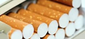 Neue Dimension von Schockbildern auf Zigarettenschachteln – Wirken die Maßnahmen?