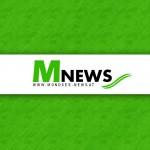 mondsee-news-bild-fb