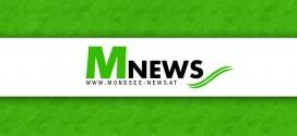Einbruchsserie: Diesmal schlugen die Täter in Mondsee zu (meinbezirk.at)