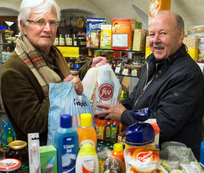 weihnachtsaktion-rotary-club-und-sozialmarkt