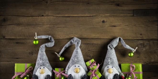 Weihnachtsgeschenke Selber Basteln Für Erwachsene.Von Herzen Weihnachtsgeschenke Selber Machen Mondsee News