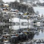 mondsee-im-winter26
