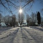 mondsee-winterbilder-witzelsteiner04