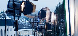 Filmdreh im Rauchhaus – Infos und Bilder