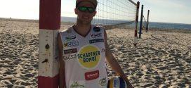 Florian Schnetzer – Auftakt in die WM-Saison 2017