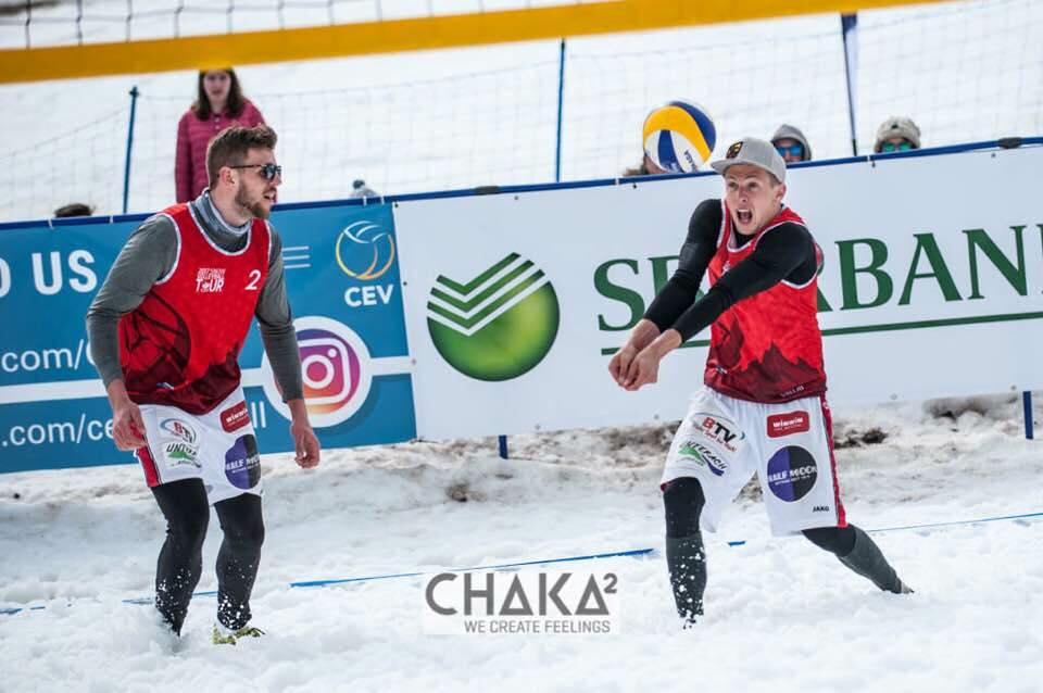 snowvolleyball-schnetzer