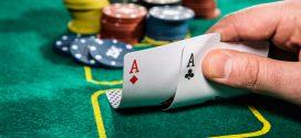 So wirst du zum Texas Hold'em Profi – Tipps und Tricks