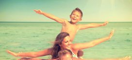 Urlaubsfotos: So gelingen sie am besten