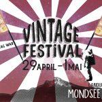 Vintage Festival Mondsee
