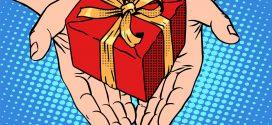 Geldgeschenke kreativ verpacken – Mit diesen Ideen