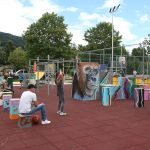 parkour-workshop-mondsee
