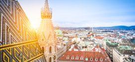 Urlaub in Österreich – Warum Urlaub im Land der Berge so beliebt ist