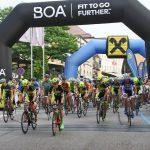 5-seen-radmarathon-uwe-brandl