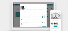 addly – die mobile Dienstleisterplattform aus Mondsee ist ab sofort verfügbar