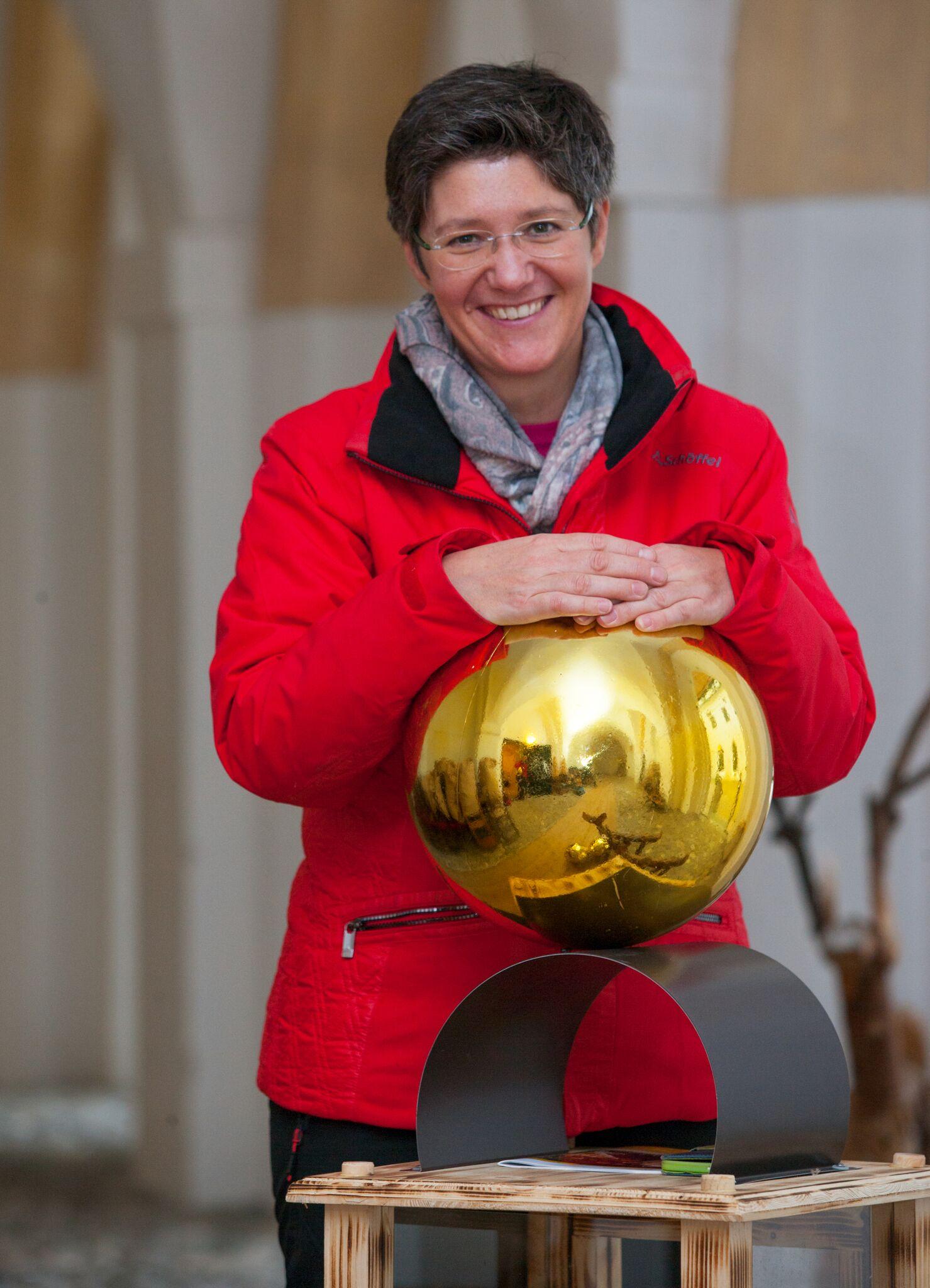 judith-eidenhammer-advent-mondsee-(c)Wolfgang-Weinhäupl