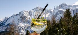 Runter von der Piste, rauf auf die Tanzfläche: Der perfekte Look fürs Après-Ski