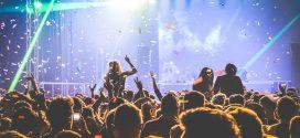 Events richtig bewerben – Was auf keinen Fall fehlen darf