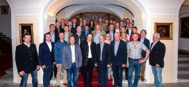 ÖVP-Fraktionen der vier Mondseelandgemeinden starten Einheits-Offensive mit Gründung eines Gremiums