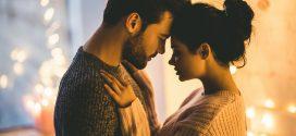 Wenn der Alltag kommt – 4 Tipps für eine spannende Beziehung