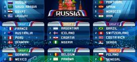 Analyse: So viel wurde bei der WM gewettet