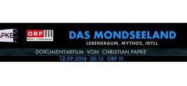 Das Mondseeland – ORF III Doku – 12.09.2018