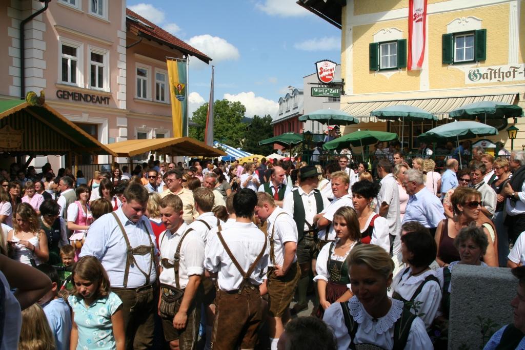 ZellamMooser-Dorffest-5