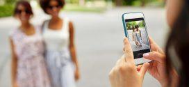 Ratgeber – Von der Analog- zur Digitalkamera