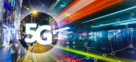5G Standards in Österreich: Was bedeutet das?
