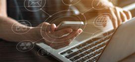 Die Digitalisierung und wie sie unser Leben verändert