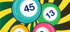 Lotto in Österreich: Erstmals wurde ein 7-fach Jackpot ausgespielt