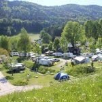 camping-mondsee