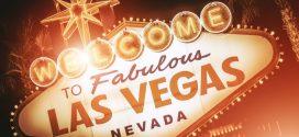 Las Vegas – Eine Stadt der Rekorde